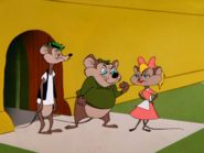 The honey-mousers-1