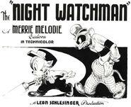 Night-watchman-lobby 555