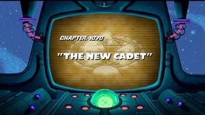 Lt the new cadet.jpg