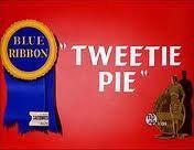 Tweetie pie title card.jpg