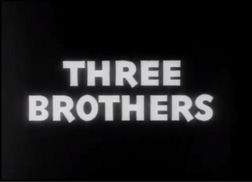 Three Brothers.png