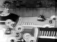 Bosko the Speed King (1933)