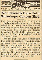 Film Daily Schlesinger article 4-1943.jpg