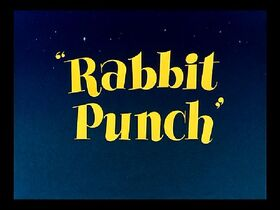Rabbit punch.jpg