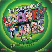 Golden-Age-of-Looney-Tunes-2-F