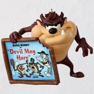 Looney-Tunes-Taz-Devil-May-Hare-Ornament-root-1599QXI2963 QXI2963 1470 1.jpg Source Image