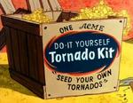 Tornado Kit.png