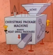 Xmas Package Machine.png