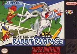 Bugs Bunny Rabbit Rampage Coverart.png