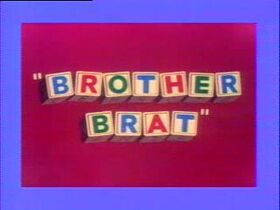 Brother-Brat.jpg