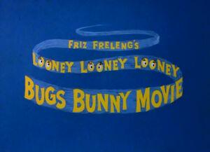 Lt looney looney looney bugs bunny movie.jpg