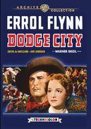 Lt dodge city dvd