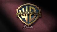 Warner Bros Animation
