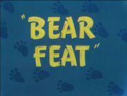 08-bearfeat