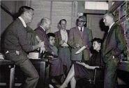 1958-jones-noble-schmeier