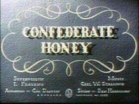 Confederate-Honey.jpg