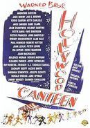 Lt hollywood canteen