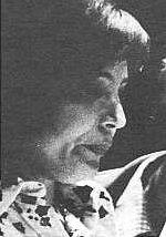 Joan Gerber