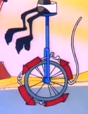 Jet-Propelled Unicycle.png