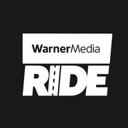 Lt warnermedia ride