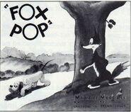 FoxPopLobbyCard2