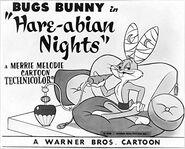 Hare-abianNightsLC2