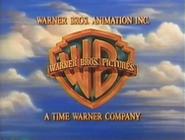 Warnerbroscartoons123