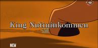 King Nutininkommen.PNG