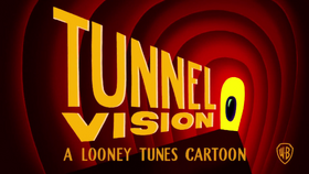 LTC-TunnelVision-TitleCard.png