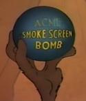 Smoke Screen Bomb.png
