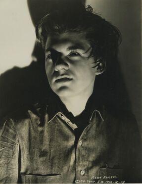 1938 Kent Rogers.jpg