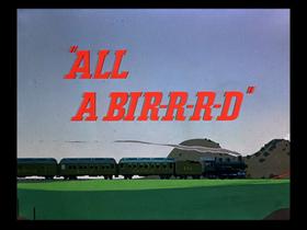 All A-birrrd-restored.png