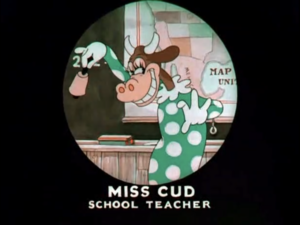 Miss-cud.png