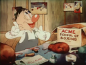 ACME School of Boxing-1.png