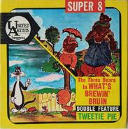 Lt super8 2240 wbb tp 1967