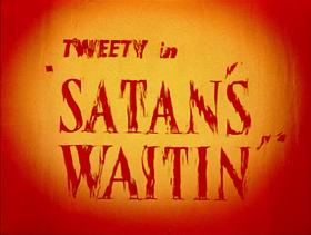 Satan's Waitin'.png