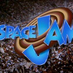 SpaceJamTitle.jpg