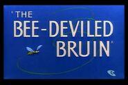 555. The Bee-Deviled Bruin (tv) -Pixar-.mkv snapshot 00.14 -2017.06.24 15.17.05-