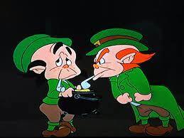 O'Pat and O'Mike.jpg