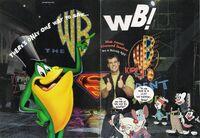 TheWBAd 1996-foldedin