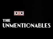 TheUnmentionablesCreditsScene4