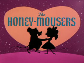 The honey-mousers title.png