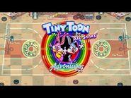 Tiny Toon Adventures- ACME All-Stars - Walkthrough