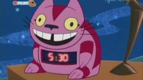 Happy_Cat_Alarm_Clock.wmv