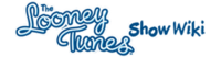 The Looney Tunes Show Wiki Logo.png