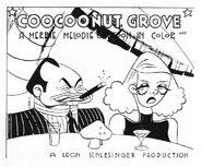Coocoonut2