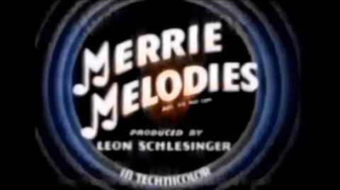 Merrie_Melodies_Openings_And_Closings_(1931-1969)_UPGRADED_2.0