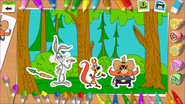 Arts and Crafts - Wabbit Gameplay 2