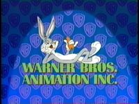 Warner-bros-animation-1990