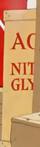 Nitro-Glycern.png